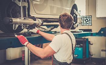 tire-alignment-services